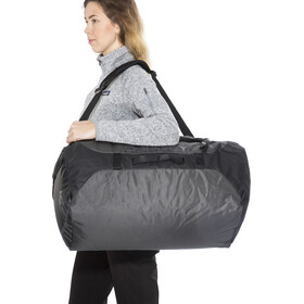 Osprey Transporter 65 Sac, black